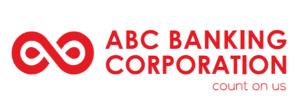 ABC-Banking-Corporation_logo